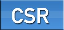CSR-Logo-Fuss